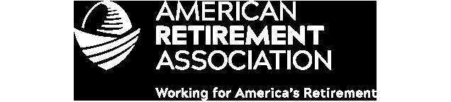 American Retirement Association